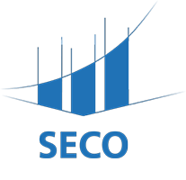 Seco | Technical Control Bureau for Construction