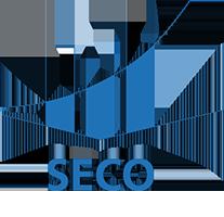 Seco | Technical Control Bureau for Construction